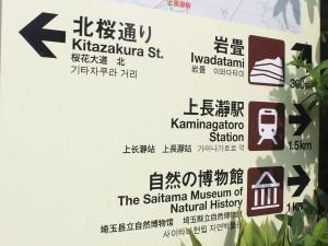 一般社団法人長瀞町観光協会