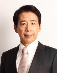 谷島 賢社長