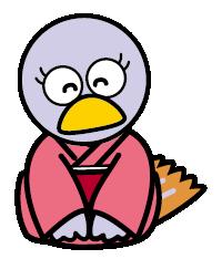 00_okamiA